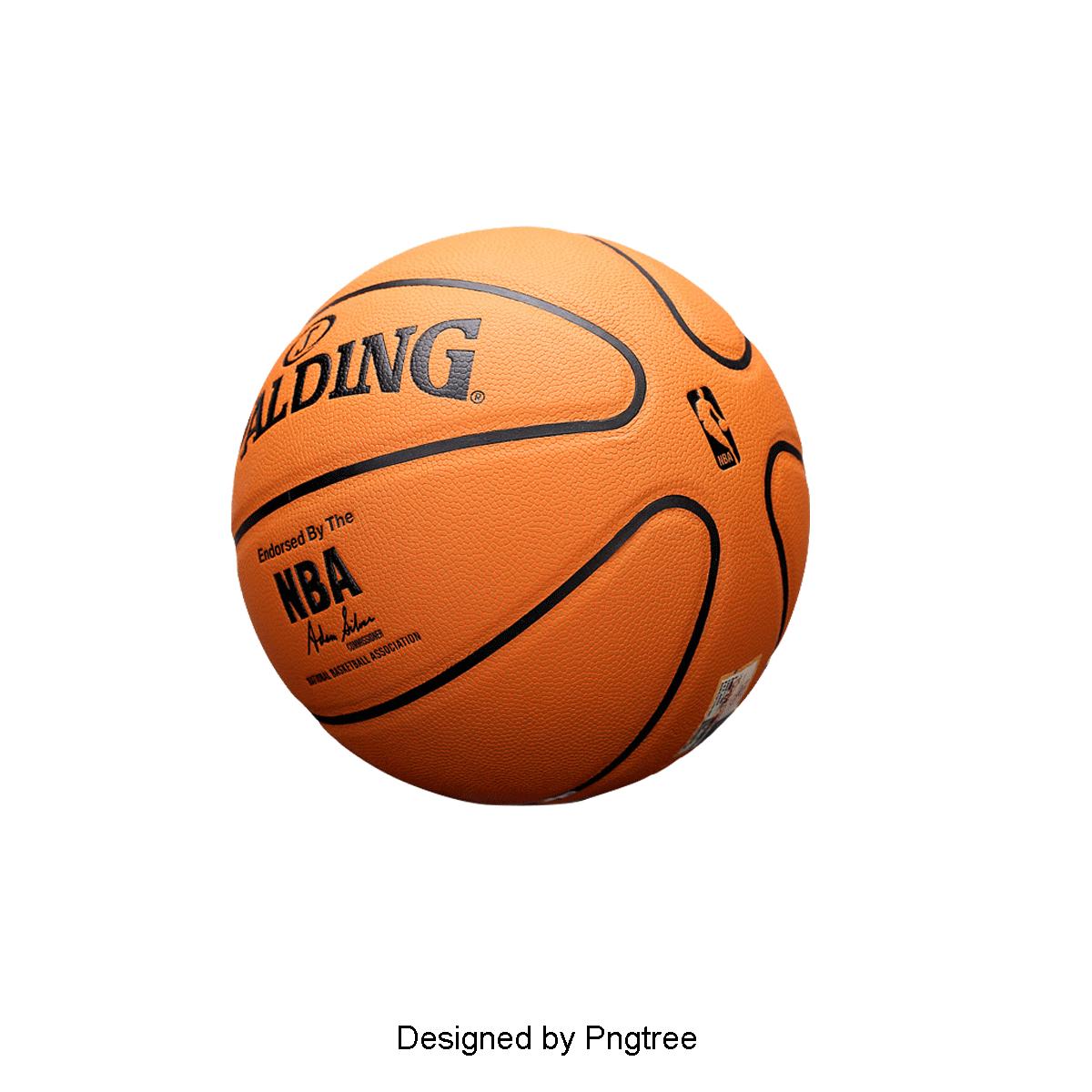 TBA Basketball